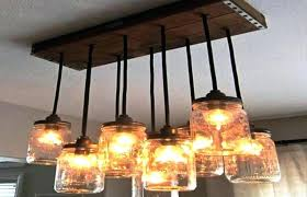 full size of rustic outdoor chandelier lighting making a barn wood decor ideas lantern decorating exciting