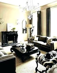 full size of rug for brown leather furniture rugs that go with sofa area to couch