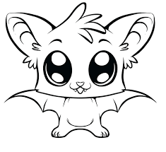 Coloring Pages Halloween Free Printable Coloring Pages Of Simple