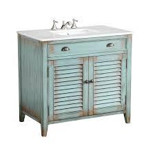 belle foret vanity shock lark manor 36 single bathroom set reviews wayfair interior design 28