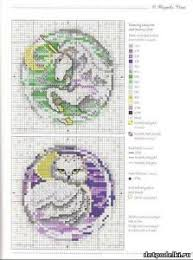 Cross Stitch Free Patterns Unique Cross Stitch Patterns Free Knittting Crochet Knittting Crochet
