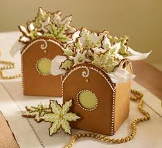 24 Cute And Incredibly Useful Gift Wrap DIYsWhere Can I Buy Gift Boxes For Christmas