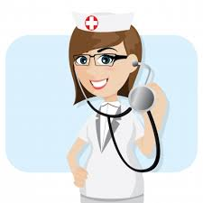 The Career Of A Certified Clinical Medical Assistant Ccma Nahce