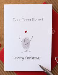 Office Christmas Wishes Best Merry Christmas Wishes For Boss Happy Wishes