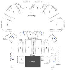 Moody Theater Austin Tx Seating Chart The Mavericks In Austin Tickets 04 04 2020 8 00 Pm Etc