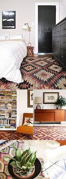 Southwestern Bedroom Furniture 17 Best Ideas About Southwestern Bedroom On Pinterest