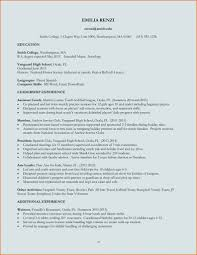 Best Latest Resume Format 2014 For Freshers Photos Resume Ideas