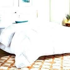 jcpenney bedroom comforter sets – bucksfromhome
