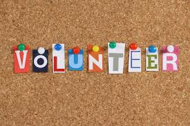 ways volunteering can help you a job and advance your volunteer sign