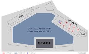 Vinyl At Hard Rock Hotel Casino Las Vegas Las Vegas Tickets Schedule Seating Chart Directions