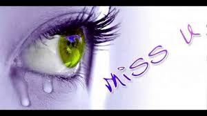 i miss you love messages images pictures hd wallpaper es