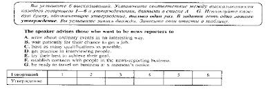 Итоговая контрольная работа по английскому языку для класса  hello html m7434de37 gif