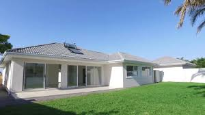 House For Sale East London Eastern Cape