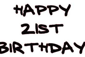 Funny 21st Birthday Quotes Impressive 48st Birthday Quotes Funny 48 Birthday Wishes And Sayings All 48