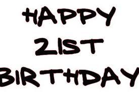 Funny 21st Birthday Quotes Impressive 48st Birthday Quotes Funny 48 Birthday Wishes And Sayings All 48