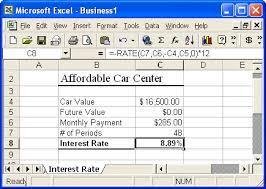 Finance Excel Functions Finance Excel Functions Barca Fontanacountryinn Com