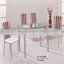 new design 72 inch round dining table usd 60 00 min order 20