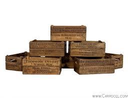 wooden decorative boxes la 7999 001