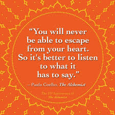of the most inspiring alchemist quotes by paulo coelho alchemist quote
