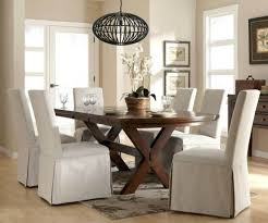 fabric type for dining room chairs. renew room chairs fabric covered dining table chair covers slipcover pinterest reupholster ikea: medium size type for r