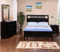 bedroom furniture for teens. Wonderful Furniture Boys Bedroom Furniture Blue Sets  For Teens