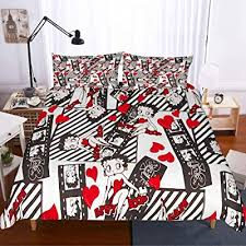 moumouhome girls bedding sets queen