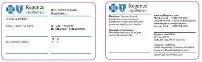id cards 2