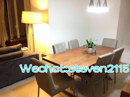 super modern furniture. CNY 13000 / Month - 2 BR Renovated Apt With Modern Furniture Super Nice View To Canton Tower In Liede T