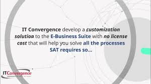 Mexico Sat Chart Of Accounts Are You Ready For Mexicos Electronic Accounting Mexico Sat Video It Convergence