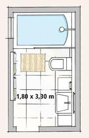 Em banheiros de uso diário, o ideal é que a bancada tenha uma profundidade mínima de 50 cm. Banheiro De Alto Padrao Tem Ate Banheira Por 10 X R 364 Casa Com Br