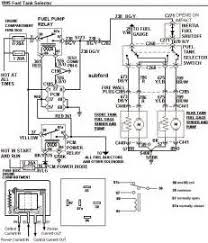 similiar 1993 ford xlt truck dual tank fuel system schematic keywords 94 f250 dual tank wiring diagram needed ford truck enthusiasts