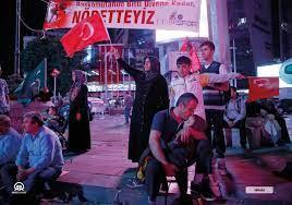 15 Temmuz 2021 otobüsler ücretsiz mi? İstanbul, toplu taşıma bedava mı?