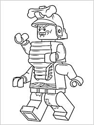 Ninjago Coloring Sheets Coloring Pages Lego Ninjago Colouring Pages