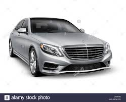 mercedes benz 2014 s class white. 2014 mercedesbenz s550 sclass luxury sedan isolated car on white background with clipping path mercedes benz s class