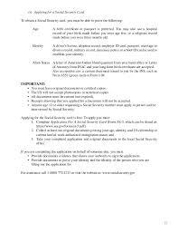 Mi'kmaq Version Final web Toolkit Travelling