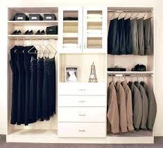 simple closet organization ideas. White Closet Organizer Organizers Ana Master . Simple Organization Ideas R