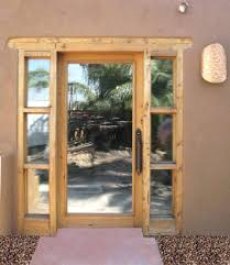 glass entry door doors canada full with sidelights stained front