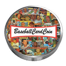 Baseballcardcoin Bbcc Info Quotes And Chart Chart