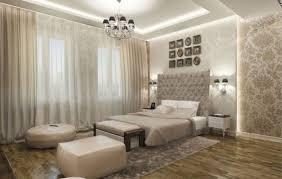 modern classic bedroom design. Exellent Classic Bedroom Decor Ideas U2013 Stylish Decorating Modern Classic  Bedroom Master For Design U