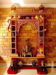 pooja mandir ideas for home beautiful room photos in pooja mandir decoration ideas at home