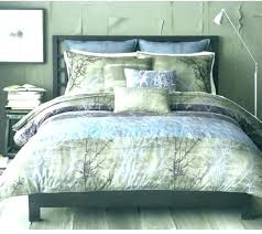 bedding sets king queen bed in a bag king bed sets bed sets king size