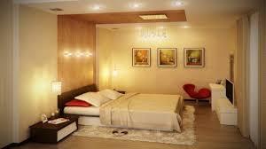 Small Bedroom Lighting Small Bedroom Lighting Ideas Newhomesandrewscom