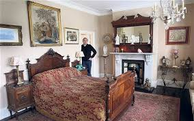 Small Picture Uk Home Interiors Top Interior Decoration Magazines Uk London
