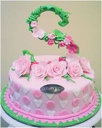 18 Best Letter Initial Cakes Images Cake Art Theme Cakes