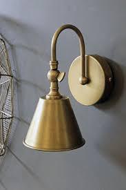 bathroom lighting fixtures photo 15. Brass Bathroom Lighting (15) Fixtures Photo 15