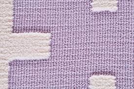 feizy rugs aubrey i4801 lavender white area rug