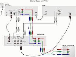 technics wiring diagram wiring diagram inside technics stereo speakers wiring diagram wiring diagram technics turntable wiring diagram technics wiring diagram