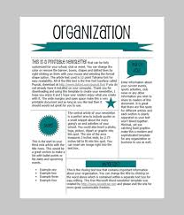 word document newsletter templates word newsletter template 31 free printable microsoft word with