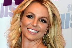 Britney Spears: Ihr Vater gibt endlich ...