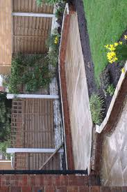 Small Picture Grimsargh Garden Flagging and Water Feature Design and Build